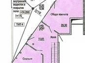 Квартиры,  Краснодарский край Краснодар, цена 13 620 000 рублей, Фото