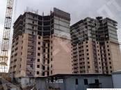 Квартиры,  Краснодарский край Краснодар, цена 2 097 120 рублей, Фото