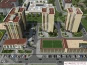 Квартиры,  Краснодарский край Краснодар, цена 1 501 100 рублей, Фото