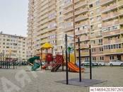Квартиры,  Краснодарский край Краснодар, цена 1 648 340 рублей, Фото