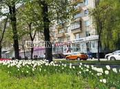 Здания и комплексы,  Москва Университет, цена 750 000 рублей/мес., Фото