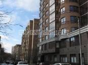 Здания и комплексы,  Москва Баррикадная, цена 92 400 048 рублей, Фото