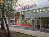 Здания и комплексы,  Москва Беляево, цена 170 000 292 рублей, Фото