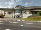 Здания и комплексы,  Москва Другое, цена 250 000 205 рублей, Фото