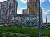 Здания и комплексы,  Москва Другое, цена 350 000 838 рублей, Фото