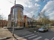 Здания и комплексы,  Москва Каширская, цена 164 500 035 рублей, Фото