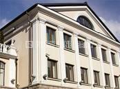 Здания и комплексы,  Москва Киевская, цена 1 277 458 111 рублей, Фото
