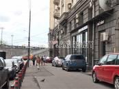 Здания и комплексы,  Москва Киевская, цена 51 666 700 рублей, Фото