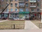 Здания и комплексы,  Москва Коломенская, цена 107 475 678 рублей, Фото