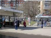 Здания и комплексы,  Москва Коломенская, цена 47 803 266 рублей, Фото