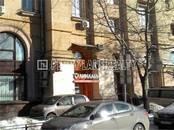 Здания и комплексы,  Москва Кутузовская, цена 76 000 060 рублей, Фото