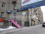 Здания и комплексы,  Москва Кутузовская, цена 79 000 032 рублей, Фото