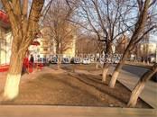 Здания и комплексы,  Москва Кузьминки, цена 130 000 327 рублей, Фото