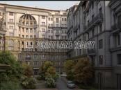 Здания и комплексы,  Москва Новослободская, цена 96 000 021 рублей, Фото