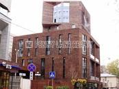 Здания и комплексы,  Москва Парк культуры, цена 285 661 920 рублей, Фото