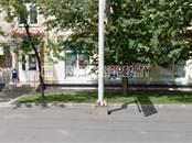 Здания и комплексы,  Москва Римская, цена 32 914 497 рублей, Фото