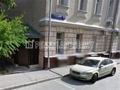 Здания и комплексы,  Москва Смоленская, цена 75 000 186 рублей, Фото