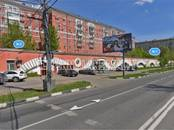 Здания и комплексы,  Москва Университет, цена 125 000 241 рублей, Фото