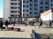 Здания и комплексы,  Москва Жулебино, цена 53 668 737 рублей, Фото