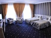 Здания и комплексы,  Москва Другое, цена 1 475 419 775 рублей, Фото