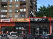 Здания и комплексы,  Москва Электрозаводская, цена 76 800 000 рублей, Фото