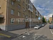 Здания и комплексы,  Москва Маяковская, цена 85 000 206 рублей, Фото