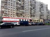 Здания и комплексы,  Москва Марьино, цена 115 000 104 рублей, Фото