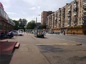 Здания и комплексы,  Москва Печатники, цена 41 999 990 рублей, Фото