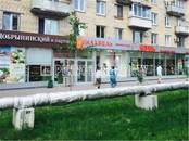 Здания и комплексы,  Москва Преображенская площадь, цена 65 843 232 рублей, Фото