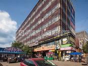 Здания и комплексы,  Москва Семеновская, цена 82 999 890 рублей, Фото