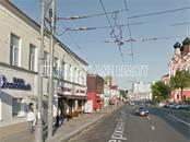 Здания и комплексы,  Москва Таганская, цена 132 000 000 рублей, Фото