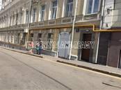 Здания и комплексы,  Москва Театральная, цена 129 833 005 рублей, Фото