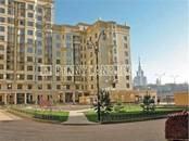 Здания и комплексы,  Москва Университет, цена 107 800 000 рублей, Фото