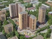 Квартиры,  Москва Каховская, цена 10 550 000 рублей, Фото