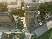 Квартиры,  Москва Красные Ворота, цена 10 505 500 рублей, Фото