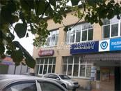 Здания и комплексы,  Москва Новые черемушки, цена 164 967 000 рублей, Фото