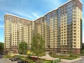 Квартиры,  Московская область Люберцы, цена 2 850 000 рублей, Фото