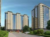 Квартиры,  Москва Саларьево, цена 5 625 770 рублей, Фото