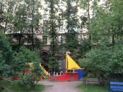 Квартиры,  Санкт-Петербург Парк победы, цена 9 500 000 рублей, Фото