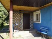 Дома, хозяйства,  Ярославская область Ярославль, цена 1 900 000 рублей, Фото