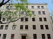 Квартиры,  Москва Семеновская, цена 11 087 000 рублей, Фото