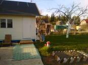 Дачи и огороды,  Ленинградская область Гатчинский район, цена 700 000 рублей, Фото