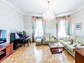 Квартиры,  Санкт-Петербург Василеостровская, цена 100 000 рублей/мес., Фото