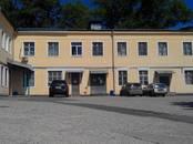 Офисы,  Москва Авиамоторная, цена 15 867 рублей/мес., Фото