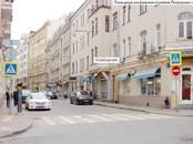 Другое,  Москва Пушкинская, цена 420 000 рублей/мес., Фото