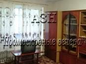 Квартиры,  Московская область Королев, цена 3 000 000 рублей, Фото