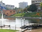 Квартиры,  Московская область Видное, цена 25 000 рублей/мес., Фото