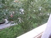 Квартиры,  Москва Люблино, цена 6 300 000 рублей, Фото
