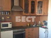 Квартиры,  Москва Новогиреево, цена 16 500 000 рублей, Фото