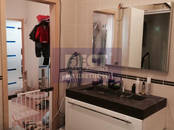 Квартиры,  Москва Славянский бульвар, цена 26 000 000 рублей, Фото